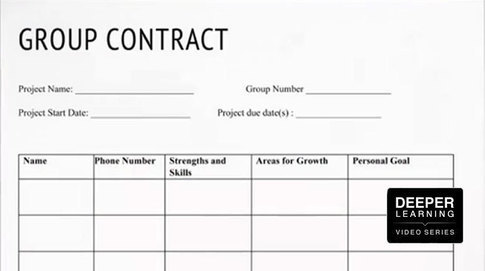 fine group contract template gallery resume ideas