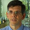 Dr. Daniel Cortright