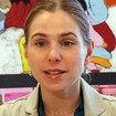 Nadine Scott
