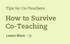 Co-Teaching_Tips