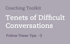 DifficultConversations_Coaching