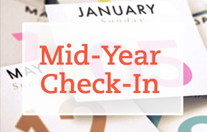 Mid-Year Check-In 2