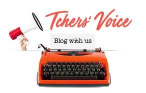 TCH HP Promo Tcher's Voice 292x186
