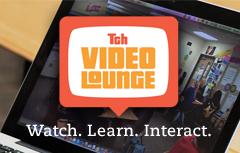 Tch Video Lounge