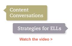 Content_Conversations_OUSD_ELL