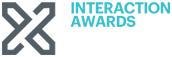 IxDA Interactive Media Award