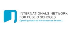 Internationals Network