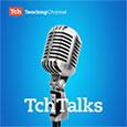 Tch Talks