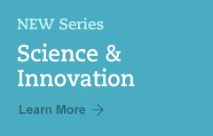 promo_science&innovation