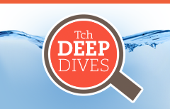 Deep Dive Promo - General
