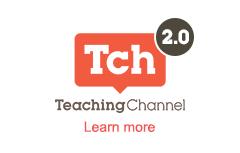 Tch 2.0