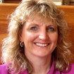 Kathy Helgeson