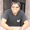 Hardik Parikh