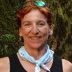 Diane Mattison-Nottage