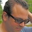 Stephen Raimo