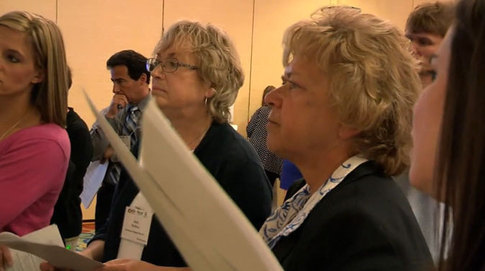 NGSS EQuIP Rubric: Evidence of Student Learning
