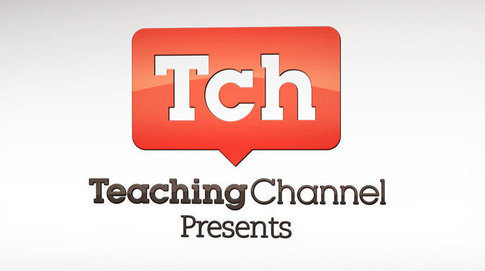 Teaching Channel Presents: Perseverance & Problem Solving